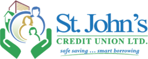 St John's Credit Union Ltd.