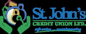 St John's Credit Union Ltd.