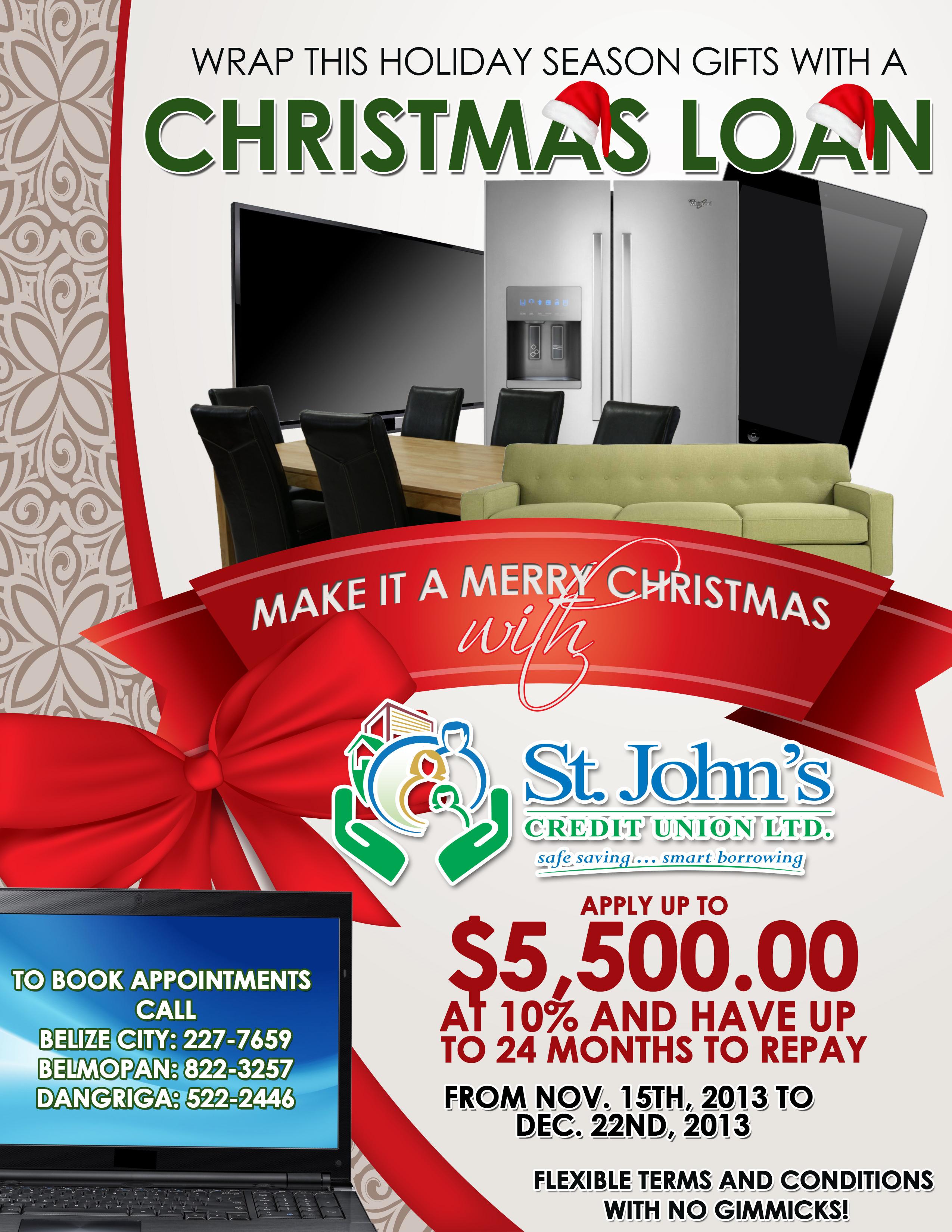 christmas-loan-flyerver6.jpg